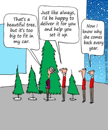 Story Of Christmas.A Customer Service Christmas Story Shep Hyken