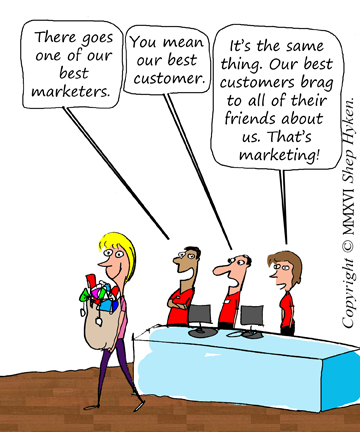 customers-are-best-marketers