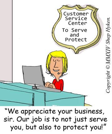 customer-service-center