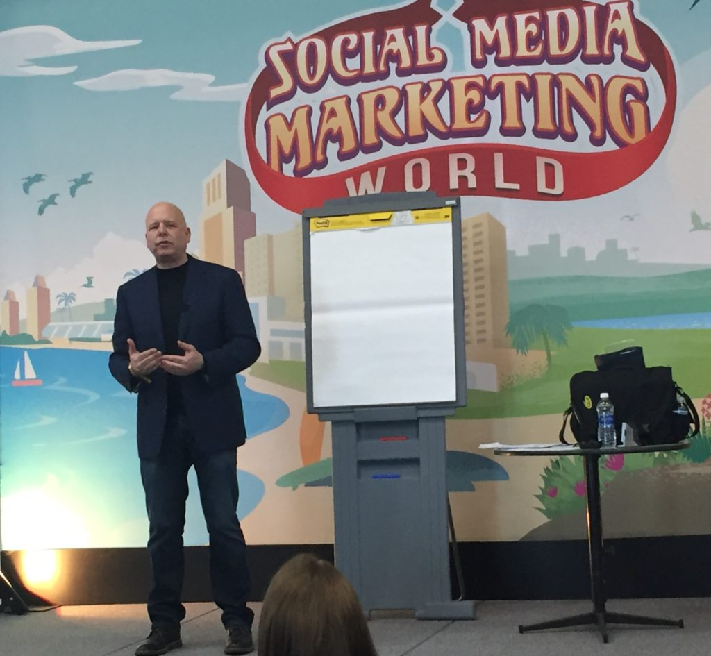 How to Turn Social Media Customer Service into a Marketing Strategy - Shep Hyken | Shep Hyken