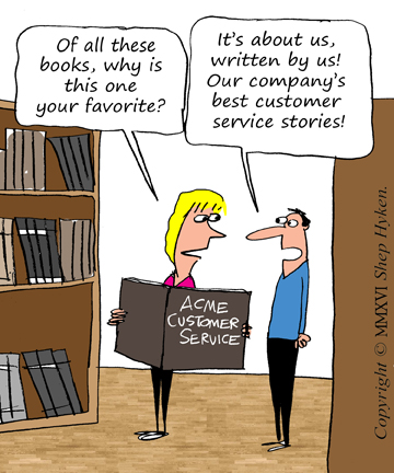 how to write a bestselling book Write a best-selling ebook and enjoy early retirement with an inexpensive downloadable book, write a best selling ebook, i give you not only my system- but all my advertising strategies and e-commerce secrets that i know will make you successful.