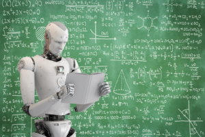 Guest Blog: How Will Artificial Intelligence Impact CX and Customer Service?