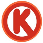 Circle K Corporation