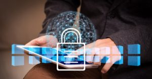Do customer experience teams take cyber security risks?