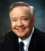 Michael LaBoeuf