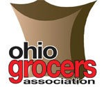 Ohio Grocer's Association