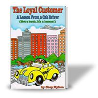 The Loyal Customer